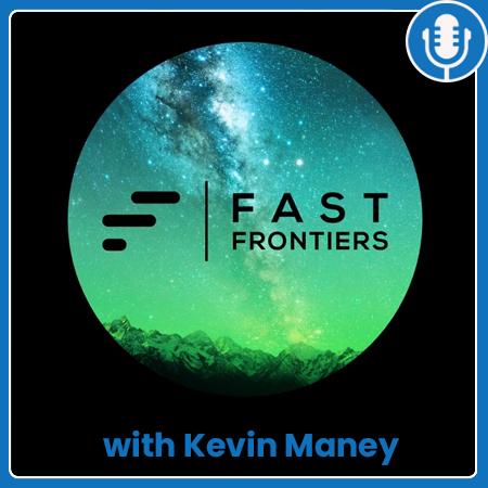 fast_frontiers